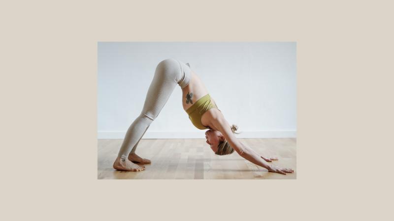 Yoga Sundays: October 18th