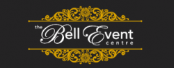 The Bell Event Centre